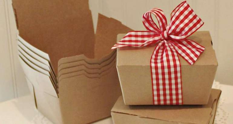 Best Packaging Industries in Lahore