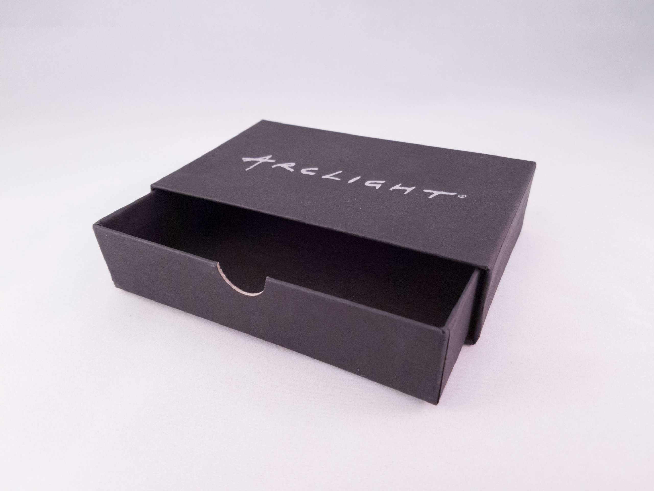 Custom Boxes Lahore
