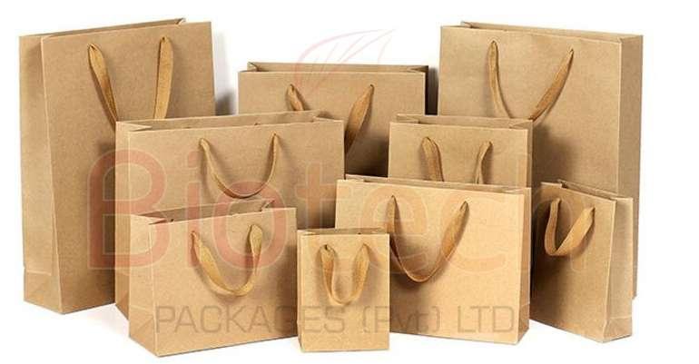 Packaging in Lahore