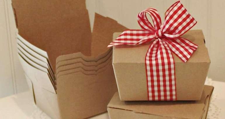 Best Packaging Industries in Lahore